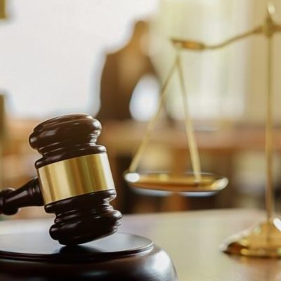 Nuevos delitos leves contra la propiedad
