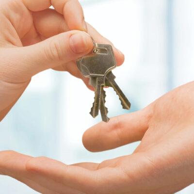 Resolución anticipada del arrendamiento de local de negocio