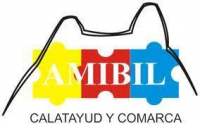 amibil